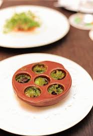 Blind Dining Singapore 63 Best Dining Around The World Images On Pinterest Food Network