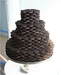 cheap cakes best 25 cheap wedding cakes ideas on cheap wedding cheap