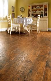 cushioned vinyl flooring flooring design