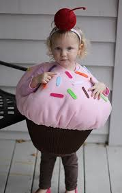 Cupcake Halloween Costumes 893 Hallowen Costumes Images Costume Ideas