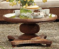 round glass coffee table decor prissy coffee table decor ideas coffee table decor to peaceably