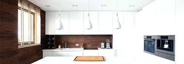 applique pour cuisine applique pour cuisine led pour cuisine spot en applique pour