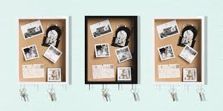 Studio Decor Shadow Box 10 Best Shadow Boxes In 2017 Decorative Shadow Box Frames