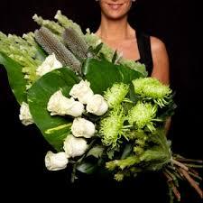 graduation flowers graduation flowers sydney jodie mcgregor flowers