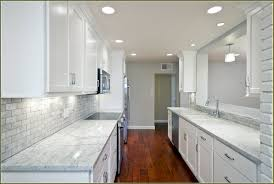 Kitchen Cabinet Forum Increase The Resale Value Of Your Home With A Specialist In