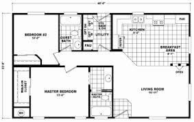 5 bedroom double wide floor plans double wide floor plans inspirational fascinating 5 bedroom double