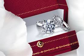 cartier engagement rings cartier engagement rings andino jewellery