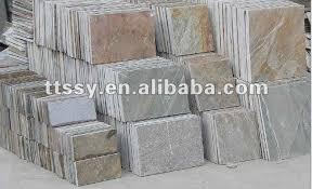 pavimentazione giardino prezzi gallery of pavimenti per esterni piastrelle ardesia id prodotto