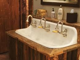 timeless vintage bathroom fixtures wearefound home design
