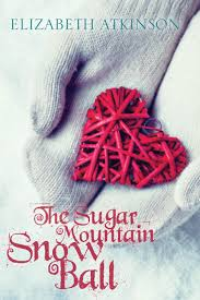 sugar mt snow ball cover jpg fit u003d1782 2673