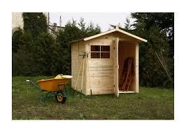 di legno per giardino casetta in legno da giardino per ricovero attrezzi