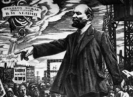 the radical hopes of the russian revolution new republic