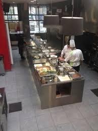 programme cap cuisine cap cuisine programme 100 images formation cap cuisine avec