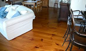white pine wide plank flooring vermont plank flooring