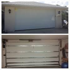 elegant design aluminum garage doors replacing the aluminum image of simple design aluminum garage doors