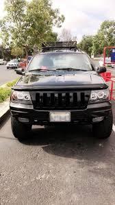 más de 10 ideas increíbles sobre jeep wj en pinterest jeep