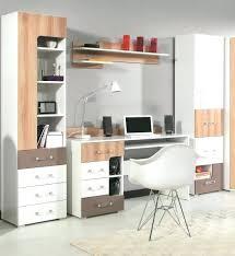 meuble rangement chambre meuble rangement chambre enfant armoire chambre enfant pas cher