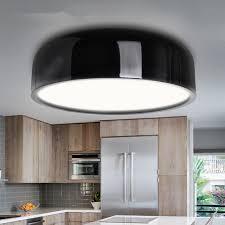plafonnier pour bureau eclairage bureau plafond frais plafonnier design en boucle nur