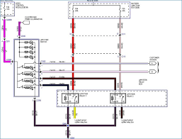 enchanting vauxhall astra wiring diagram images electrical chart