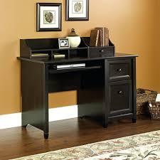 sauder orchard computer desk with hutch carolina oak danielbates co page 105 sauder orchard computer desk