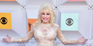 dolly parton wedding dress dolly parton and carl dean renew wedding vows on 50th anniversary