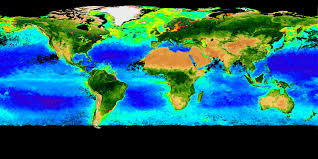 the earth u0027s biosphere image of the day