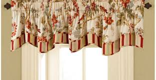 Curtains Kitchen Valance Curtains For Kitchen Home Design Ideas And Pictures