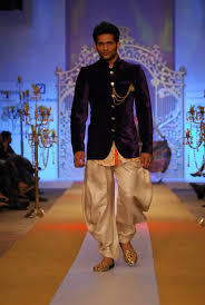 wedding collection for mens traditional indian menswear wedding collection nationtrendz