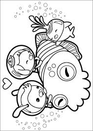 octonauts coloring pages coloring pages the octonauts printable for kids u0026 adults free