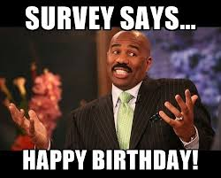 Meme Steve - memes of steve harvey hosting news year celebration for fox tv