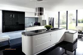 carrelage cuisine noir et blanc carrelage mural cuisine noir et blanc beau carrelage cuisine blanc
