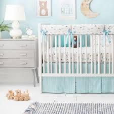 Boutique Crib Bedding Boy Baby Bedding Designer Crib Bedding Collections And