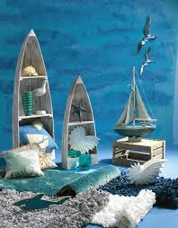 Decorating Items For Home Beach Home Decorating Ideas And Accessories Driftwood And Seashells