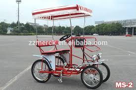 vélo avec siège bébé deux places vélo deux personne de vélo avec siège enfant vélos id