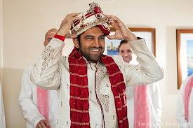 indian wedding dresses for and groom san diego ca indian wedding by and jirsa photography