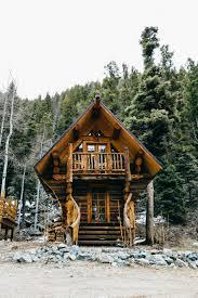 Frame House Travel New Mexico U2014 Nico Schinco