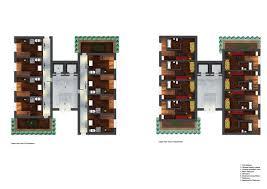 100 floor plan sketch software network diagram software to
