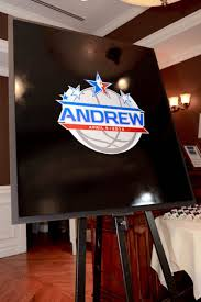 bar mitzvah sign in boards our gallery balloon artistry