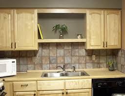 Ceramic Backsplash Tiles For Kitchen Ceramic Tile Kitchen Backsplash Painting Ceramic Tile Kitchen