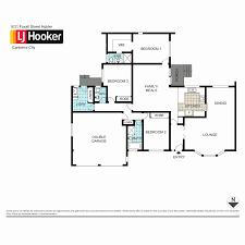floor plan holder u2013 gurus floor