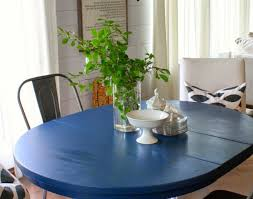 Navy Table L Chair Chairs Awesome Blue Dining Room Chairs Navy Blue Dining