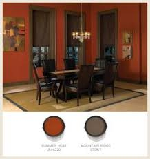 colorfully behr extreme green room color pinterest green