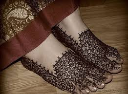 20 best u0026 beautiful full hands u0026 feet mehndi designs u0026 henna