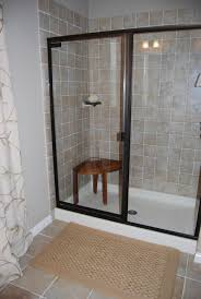 bathrooms portfolio cedar knoll builders lancaster new homes