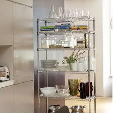 kitchen rack ideas beautiful best kitchen pantry ideas for kitchen bedroom
