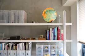 Design Bloggers At Home by Interiors U2013 Page 2 U2013 The Mini Loft