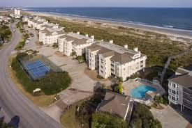 Wrightsville Beach Houses by Wrightsville Dunes Wrightsville Beach Bryant Real Estate