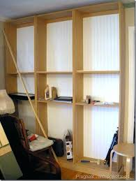 Bookcases With Glass Shelves Bookcase Bookcase With Slanted Shelves Metal Bookcase With Glass