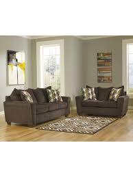 Nolana Sofa Living Room Furniture Sets Buyfurniture Com