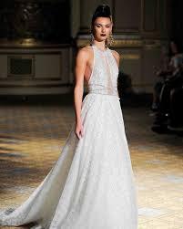 berta spring 2018 wedding dress collection martha stewart